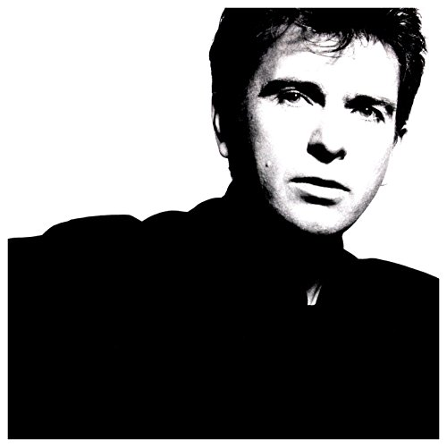 Peter Gabriel: So [Winyl]