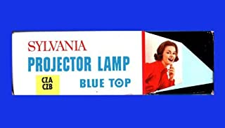 Best sylvania projector lamp Reviews