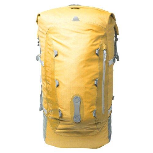 Sea to Summit Flow 35L Drypack