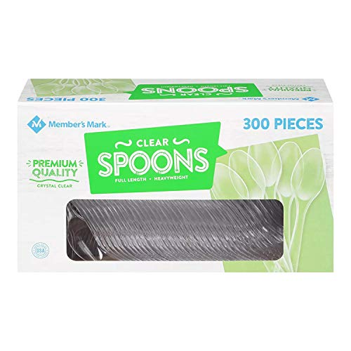 Best daily chef spoons