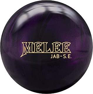 bowling ball specials
