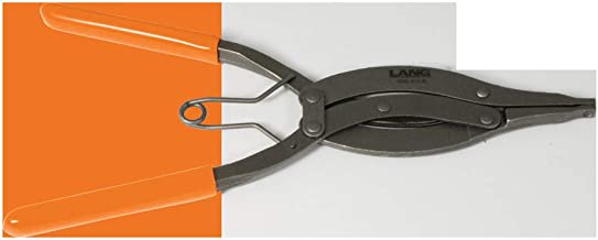 Lang Tool 1705 10