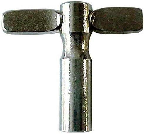 2PCS Guitar Strap Locks Bass Strap Lock Buttons Black /&Golden with 2 pick Black