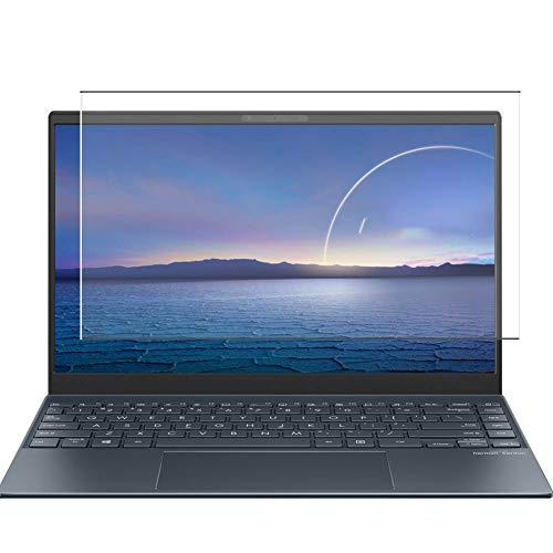 Vaxson 3 Stück Schutzfolie, kompatibel mit ASUS ZenBook 13 UX325EA 13.3