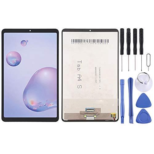 YEYOUCAI Montaje Completo de Pantalla LCD y digitalizador para Samsung Galaxy Tab A de 8.4 Pulgadas SM-T307