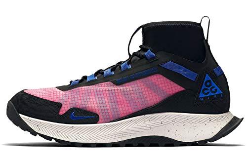 Nike Acg Zoom Terra Zahera Wandelschoenen voor heren
