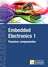 Embedded Electronics 1: passieve componenten
