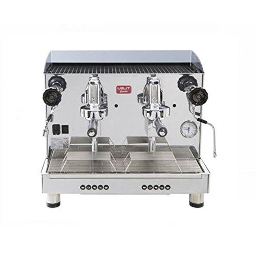 Lelit 325000581 Macchina Caffe