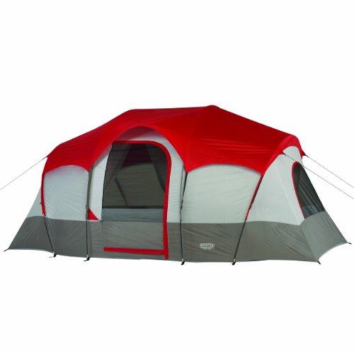 Wenzel Blue Ridge Tent
