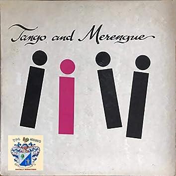El Reyes de Tango