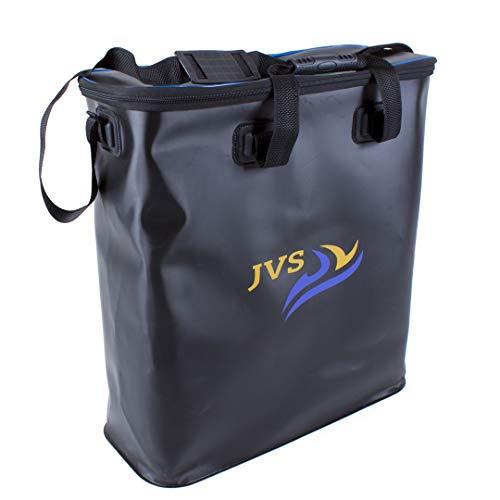 JVS Eva Dry Keepnet Bag | XL