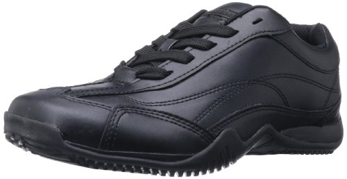 Grabbers Men's Conveyor G1170-M, Black, 10 M US