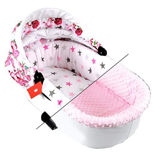 Babylux -   Nestchen für