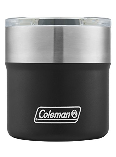 coleman thermos lid - 5