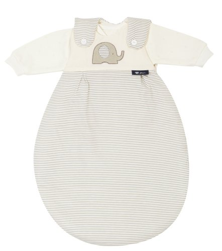 Alvi 445533236 Baby Mäxchen, 3 - teilig, Super-Soft
