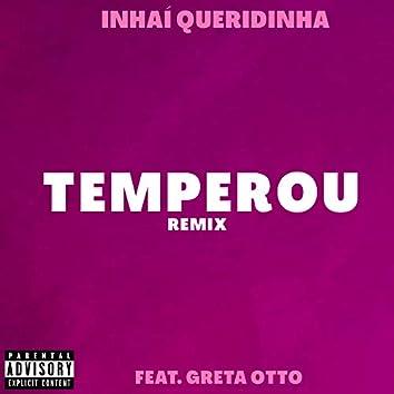 Temperou (Remix)
