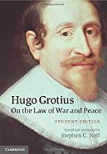 Best grotius on the law of war and peace Reviews