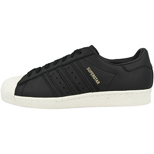 adidas Superstar 80s, Zapatillas de Deporte Hombre