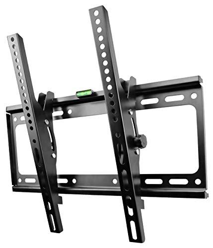 FOYO『テレビ壁掛け金具26-60インチ対応(JY-C45)』