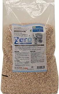 【セット販売】Zero ビーチウッドフレーク 10L×2コ