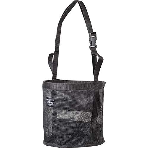 Cashel Feed Rite Bag - Size: Horse