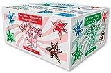 Paul Braun Kratzeis Mixling 1 caja de cartón 40 vasos de cereza, campeón del bosque, cassis, cola.