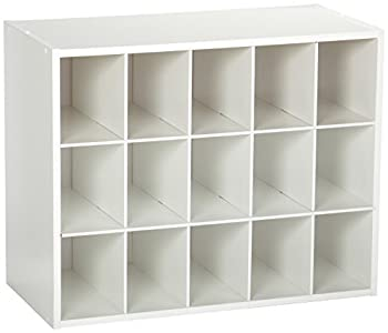 Best shoe storage for closet Reviews