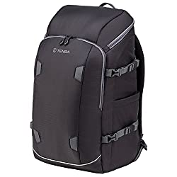 5013c78b9b0e 45 Best Travel Camera Bags of 2019 | Review Roundup