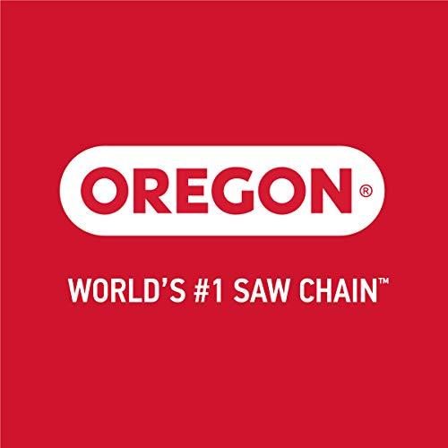 Oregon Power Match 36