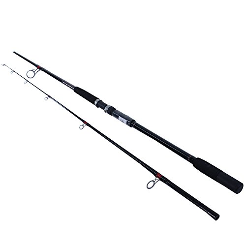 Shakespeare Ugly Stik Bigwater Spinning Rod