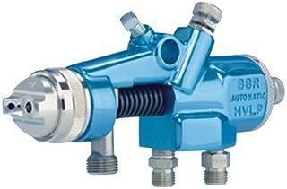 MACH 1A HVLP Spray Gun
