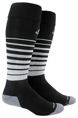 adidas Team Speed Soccer OTC Sock