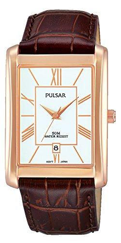Pulsar PG8248X1