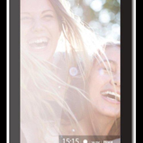 Wolder D01TB0227 - Tablet de 7