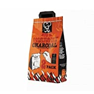 Big Instant Charcoal Twin Pack