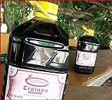 NERO DI TROIA PET DA 2 LT. OFFERTA € 6,90 Gradazione alcolica: 12% Provenienza: Puglia vigneti coltivati in terreni calcarei. Vinificazione: Questo vino è ottenuto con una lavorazione esclusivamente artigianale di uve vendemmiate dopo un'attenta sele...