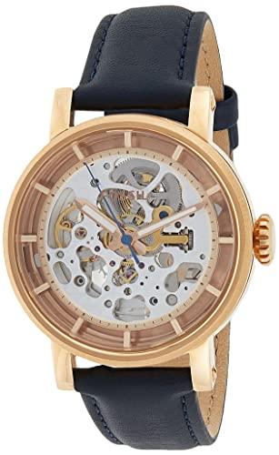 Fossil Damen-Uhren ME3086 Bild