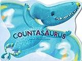 Countasaurus (Dinosaur)