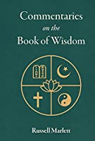 Commentaries on the Book of Wisdom