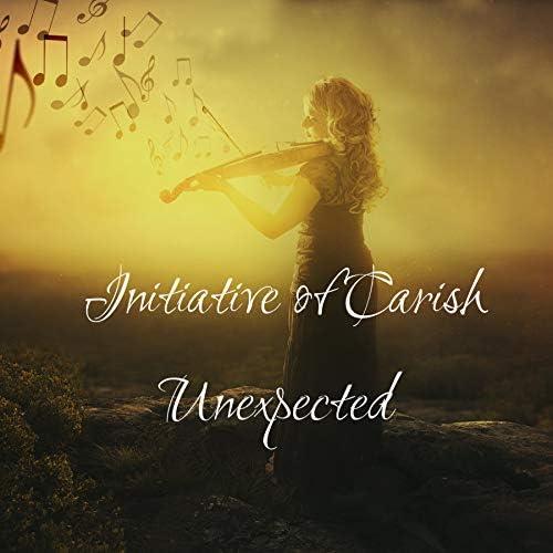 Initiative of Carish