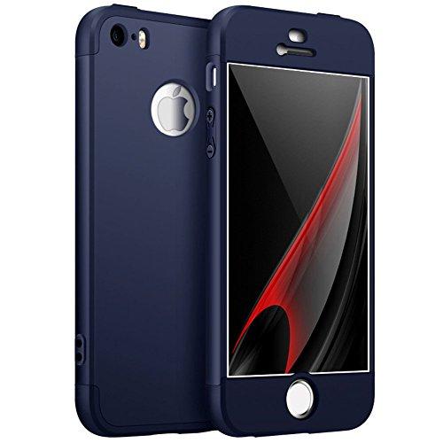 iphone 5 mediamarkt prijs