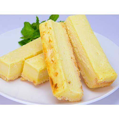 訳あり「チーズケーキバー」 500g/1kg (500g)