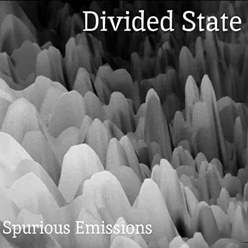 Divided State feat. André Custodio & Leroy Clark