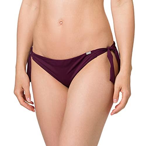 BANANA MOON Menda Overland Bas de Bikini Femme