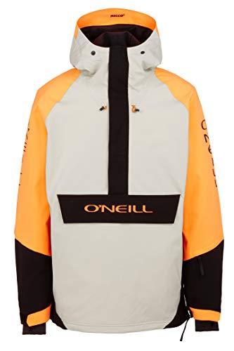 O'Neill Original Anorak, Herren, Original Anorak, Bivalin, Small