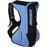 USWE Ranger4 Hydration Pack Blue/Black