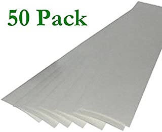 50 Brampton Quick Strips 2