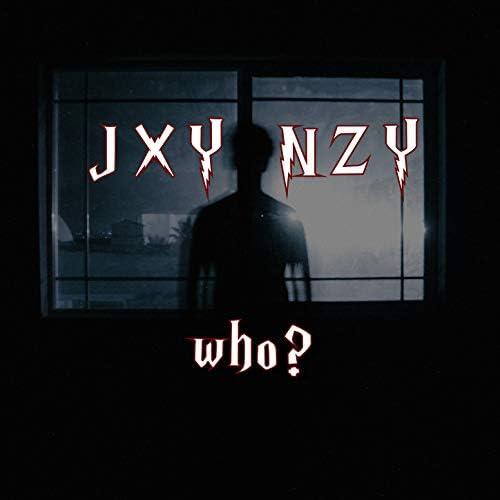 JXY NZY