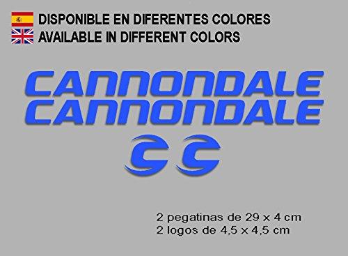 günstig Öko-Shirt UQ-O6W7-GK9M Aufkleber Cannondale F118 Vinyl Aufkleber Adeshibi Aufkleber… Vergleich im Deutschland