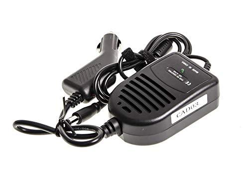 Auto Oplader/AC Adapter voor Laptop HP DV4 DV5 DV6 ProBook 4510s 4515 4710s CQ42 G42 G61 G62 G71 G72 19V 4.74A
